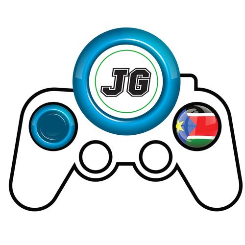 Junub-Games-Logo.png