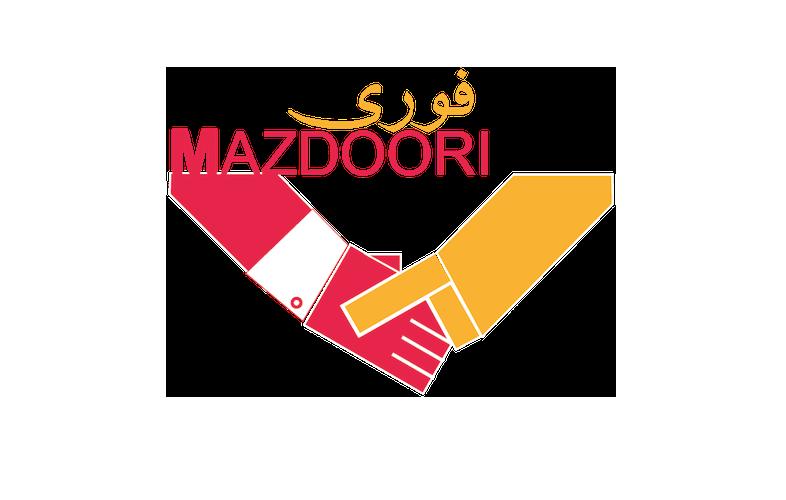 Fori-Logo.png